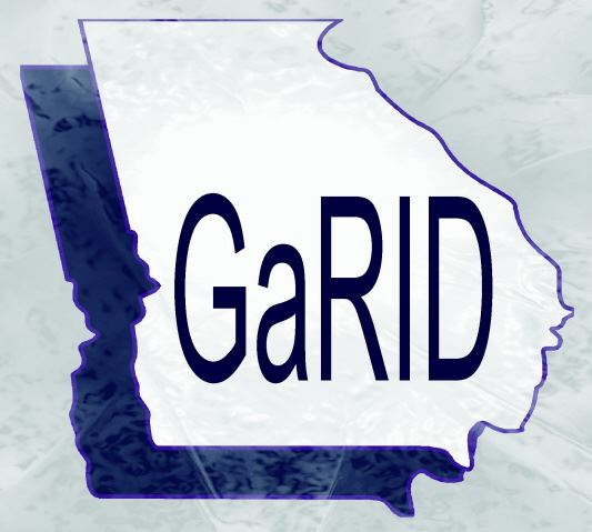 Image result for garid.org